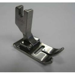 Лапка 541566 (12 мм) на зигзаг