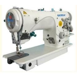 Gemsy GEM2284N швейная машина для выполнения зигзаг строчки width=