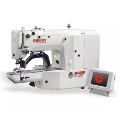 Gemsy GEM1900B-JH  Электронный закрепочный автомат с полем 30х40 мм width=