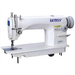 Gemsy GEM8900 Швейная машина промышленная