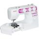 Бытовая швейная машина Janome 23e