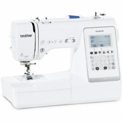Brother Innov-is A150 бытовая швейная машина width=