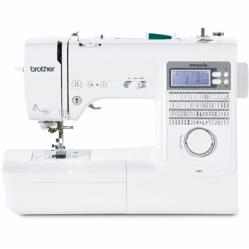 BROTHER Innov-is A80 бытовая швейная машина width=