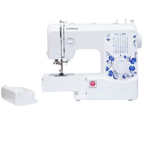 Бытовая швейная машинка Brother ArtCity 250a