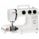 Бытовая швейная машина Janome Q33