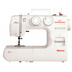 Minerva Sew4Home Бытовая швейная машина  width=