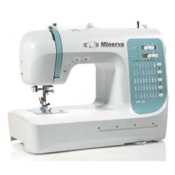 Minerva MC40 компьютеризированная швейная машинка width=