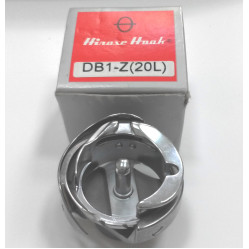 DB1-Z(20L) челнок на зиг-заг Singer 20U42, 20U43, 20U142 width=