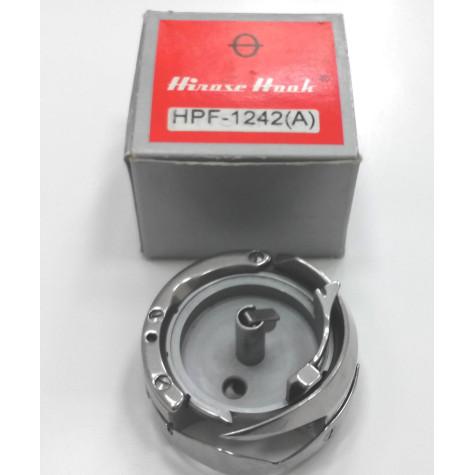 Челнок HPF-1242(A) или PFAFF 91-140539-91
