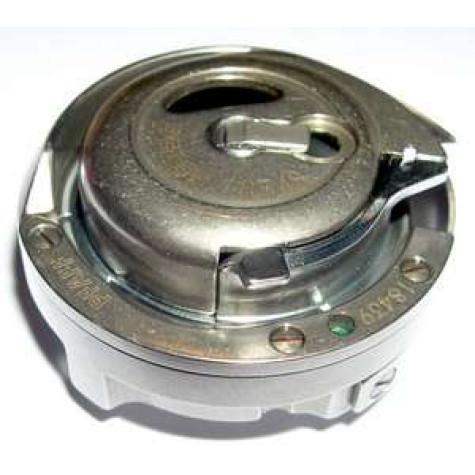 Челнок HPF-1245