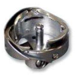 Челнок HPF-335 или  PFAFF 91-105490-91 width=