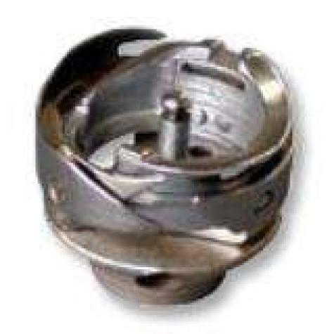Челнок HPF-480 или PFAFF  91-171820-91