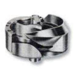 Челнок HPF-545 или PFAFF 91-018340-91 width=