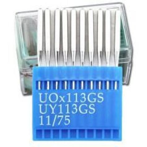 UOx113GS, SY7090, UY113GS Dotec в упаковке по 10 шт
