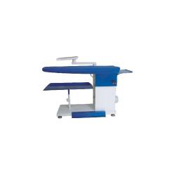 Стол гладильный Индекс ПГУ-2-HB-316 (7NC) width=