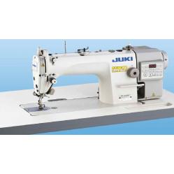 Juki DDL8100BM700L/X73190 Одноигольная машина челночного стежка с прямым приводом и функцией обрезки нити