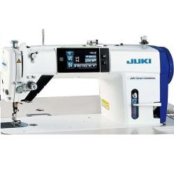 Juki DDL-9000C-FMS-NB прямострочная машина с автоматикой width=
