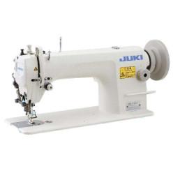Juki DU-1181 Промышленная швейная машина с шагающей лапкой для тяжелых материалов
