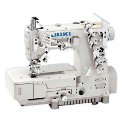 Juki MF-7723U10-B64 Плоскошовная швейная машина width=