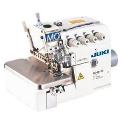 Juki MO-6814S-BE6-44H/G44/Q143 промышленный четырехниточный оверлок