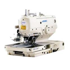 Juki MEB-3200SSMM Петельная швейная машина для глазковой петли width=