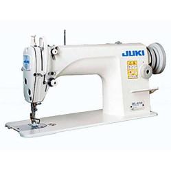 Juki DDL-8700L Одноигольная промышленная швейная машина width=