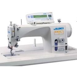 Juki DDL-9000B-SS-WB/AK-141N Одноигольная промышленная швейная машина с прямым приводом и автоматикой