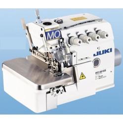 Juki MO-6816S-FF6-30H Промышленный 5ти ниточный оверлок