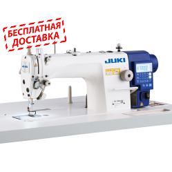 Juki DDL-7000AH7NBK-AA Промышленная швейная машина с автоматикой