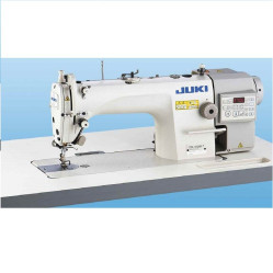 Juki DDL-8700BS-7-WB-N прямострочка с автоматикой