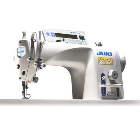 Швейная машина с автоматикой Juki DDL-9000B-SS-0B-AK/X73199