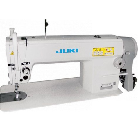 Швейная машина с игольным продвижением Juki DLN-5410NL