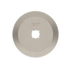 Дисковое лезвие HF-125 на Hoffman width=