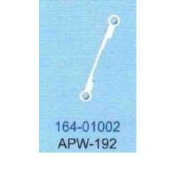 Нож 164-01002 Juki width=
