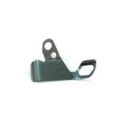 Нож подвижный D2405-555-BOO Juki width=