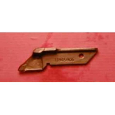 Нож нижний 118-45906 Juki