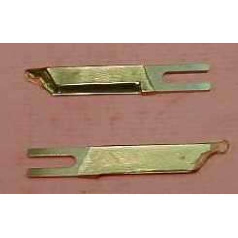 Нож 164-16109 Juki