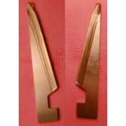 Нож A166-07608 (B2) Juki width=
