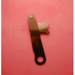 Нож подвижный B2406-761-OAO Juki width=