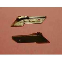 Нож верхний победитовый B4111-804-00C Juki width=