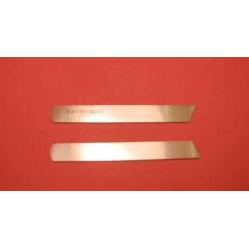 Нож нижний  B4118-804-00C Juki