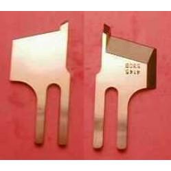 Нож  B4145-530-BOO Juki