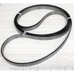 Ленточное лезвие B+S (ширина 15 мм) на ленточный раскройный нож