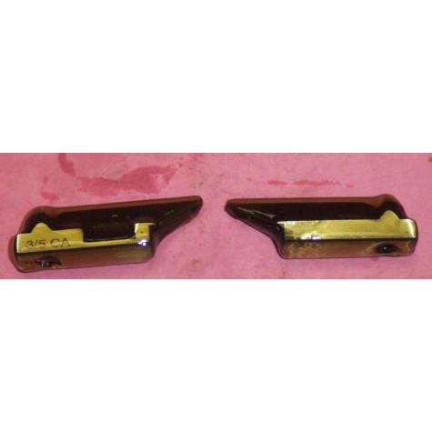 Нож 3/5CA 17-0064-5-864 Reece