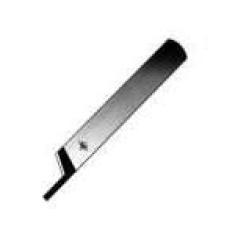 Нож верхний победитовый 164809 Singer width=