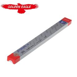 Лезвие 10E(4A) Strong H на сабельный нож