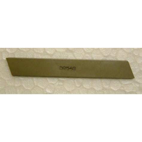 Нож нижний 39549 Union Special