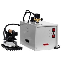 Lelit PG029N35 Парогенератор на 3,5 литра