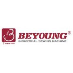 Швейное оборудование Beyoung