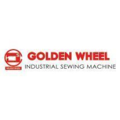 Швейное оборудование Golden Wheel